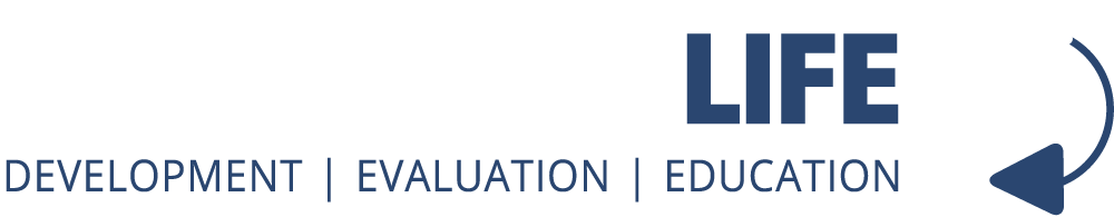 Turnaround Life, Inc. Works
